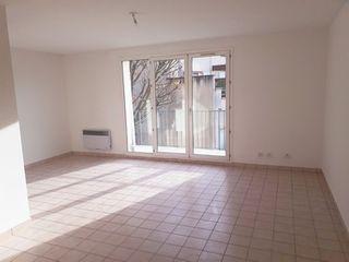 Appartement JOUY EN JOSAS 55 (78350)