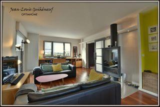 Maison LE RHEU 112 (35650)