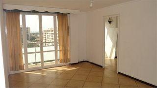 Appartement en résidence MARSEILLE 9EME arr  (13009)