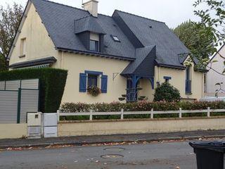 Maison VITRE 136 (35500)