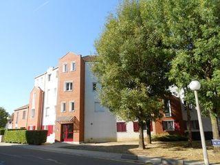Appartement VOISINS LE BRETONNEUX  (78960)