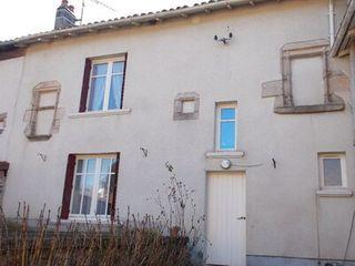 Maison de village SAINT YRIEIX SOUS AIXE  (87700)