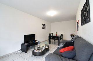 Appartement en rez-de-jardin EPINAL 49 (88000)