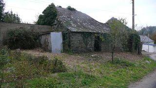 Maison à rénover RIAILLE 80 (44440)