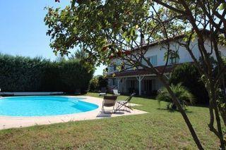 Villa d'architecte VIVIERS LES MONTAGNES  (81290)