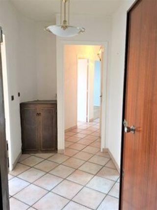 Appartement VILLEMOMBLE  (93250)