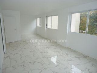 Appartement SARCELLES 106 (95200)