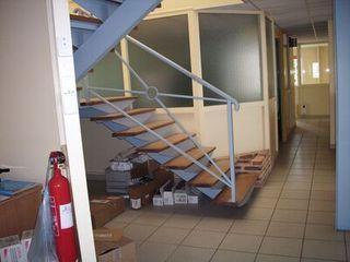 Entrepots et Bureaux AGEN  (47000)