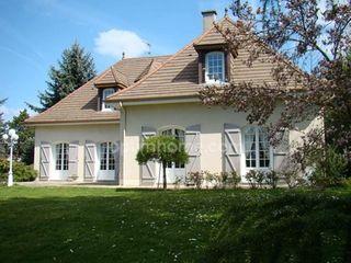 Maison bourgeoise LIMOGES 227 (87000)