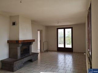 Maison individuelle MENAT 134 (63560)