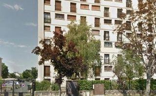 Appartement VILLEJUIF 73 (94800)