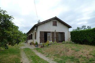 Maison NOHIC 93 (82370)