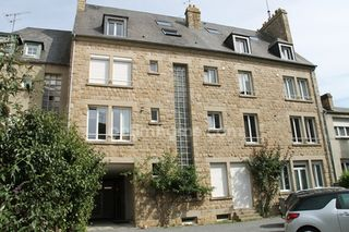 Appartement AVRANCHES 50 (50300)