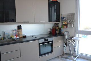 Appartement BOIS D'ARCY  (78390)