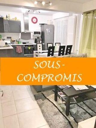 Appartement BAYONNE  (64100)