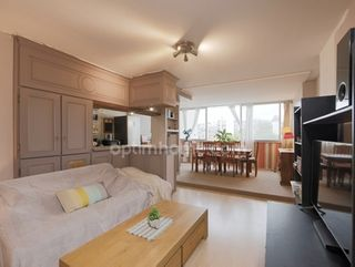 Appartement FRANCONVILLE 91 (95130)