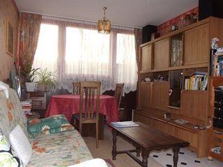 Appartement YUTZ  (57970)