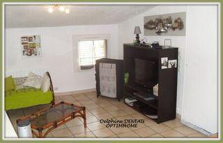 Appartement BRIGNOLES 44 (83170)