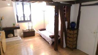 Appartement PARIS 3EME arr  (75003)