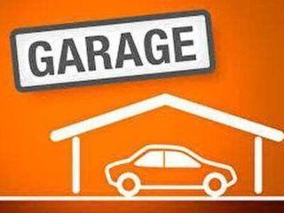 Garage (Stationnement) POITIERS  (86000)
