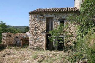 Maison en pierre SAINTE HERMINE 120 (85210)