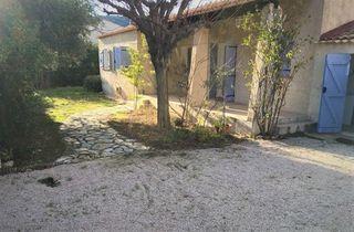 Maison individuelle LA CIOTAT 80 (13600)