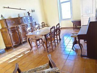 Villa ISTRES 200 (13800)