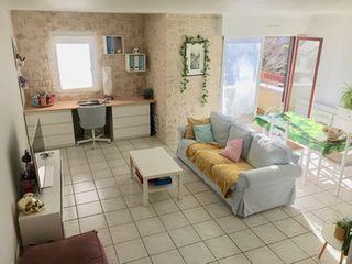 Duplex LORIENT 93 (56100)