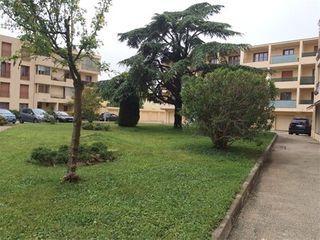 Appartement SANARY SUR MER  (83110)