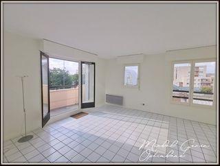 Appartement CERGY 83 (95000)