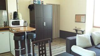 Appartement MAISON ROUGE  (77370)