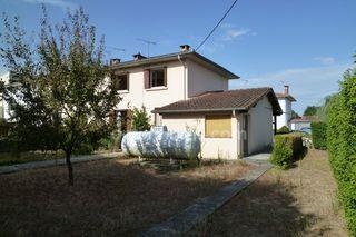 Maison LAVAUR 67 (81500)