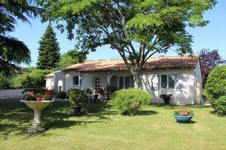 Maison individuelle PERIGUEUX  (24000)