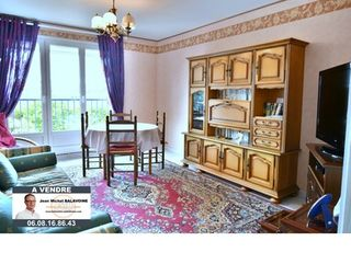 Appartement CHARTRES 67 (28000)