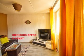 Appartement TORPES 68 (25320)