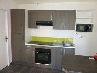 Appartement TRELAZE 29 (49800)