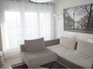 Appartement rénové SAINT MAX  (54130)