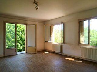 Maison VILLAUDRIC 105 (31620)