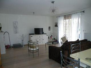 Appartement en résidence ISSOIRE  (63500)
