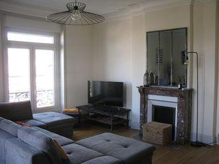 Appartement rénové CAMBRAI 169 (59400)