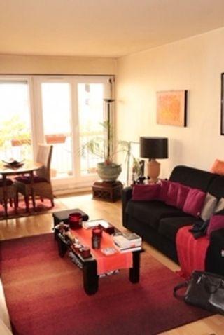Appartement PARIS 11EME arr  (75011)