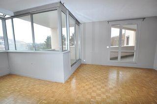 Appartement en résidence LYON 9EME arr  (69009)