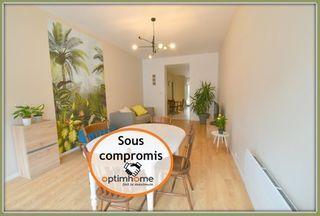 Maison TOURCOING 103 (59200)