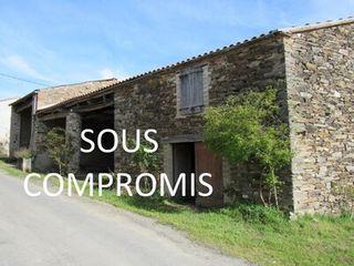 Fermette SAINT GREGOIRE  (81350)
