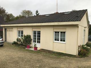 Maison SEPTEUIL 108 (78790)