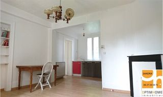 Appartement CHARTRES  (28000)
