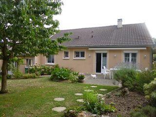 Maison LA FERTE SOUS JOUARRE  (77260)