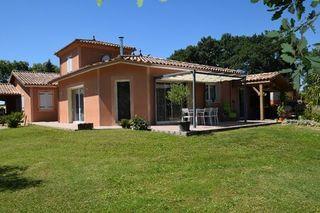 Villa CONDOM  (32100)