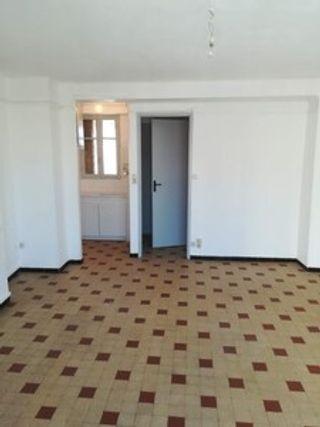 Appartement MARSEILLE 4EME arr 27 (13004)