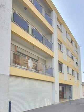 Appartement BORDEAUX 27 (33200)